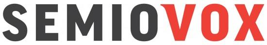 semiovox_logo_300dpi_rgb