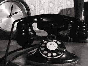 telephone1964b