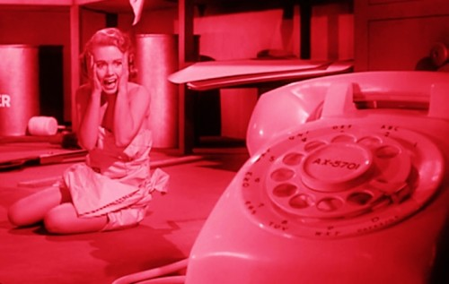 telephone_horror