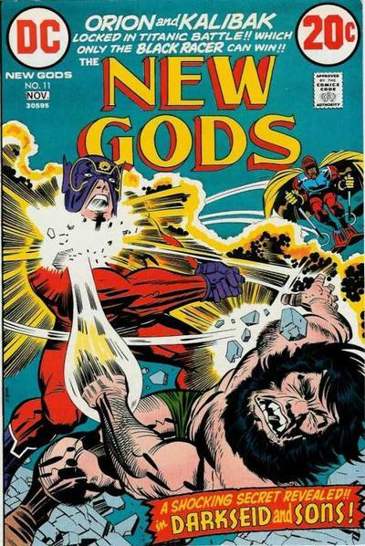New_Gods_v.1_11