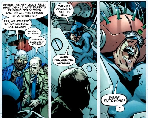 evil-factory-batman-final-crisis-1