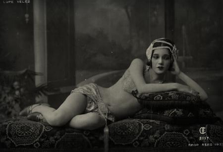lupe_velez_1923
