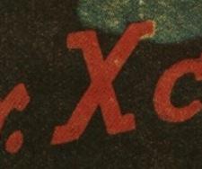 x contra