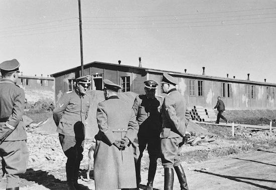 Buchenwald_Hinzert_SS_34560