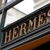 HERME THUMB
