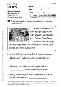 Worksheet Kumon English Worksheets collection kumon english worksheets photos kaessey for school kaessey