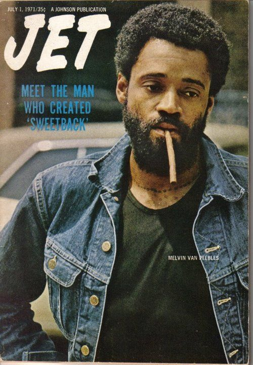 Melvin-Jet1971