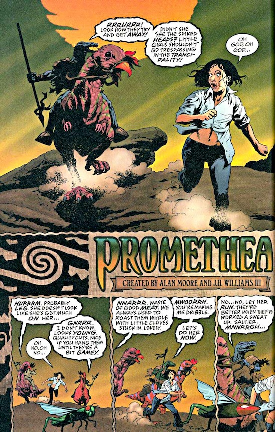 Promethea6
