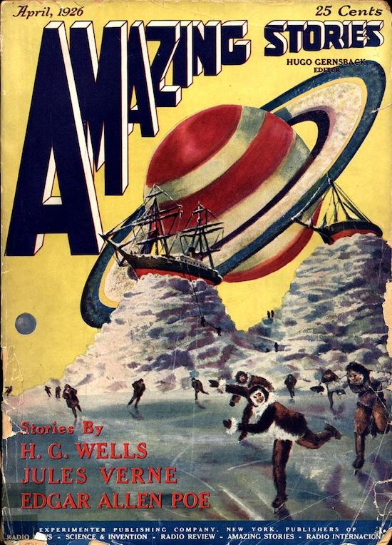 amazing_stories_april1926