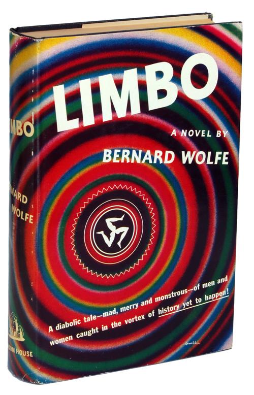 wolfe limbo