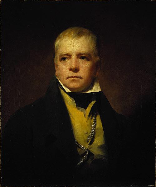 Sir-Walter-Scott-Raeburn-portrait-Wikipedia