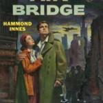 innes air bridge