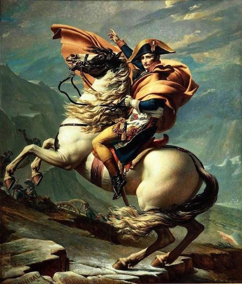 napoleon-bonaparte-on-horse-apocalypse