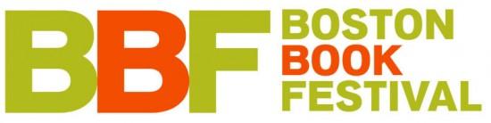 boston-book-festival-201307171611-2_57