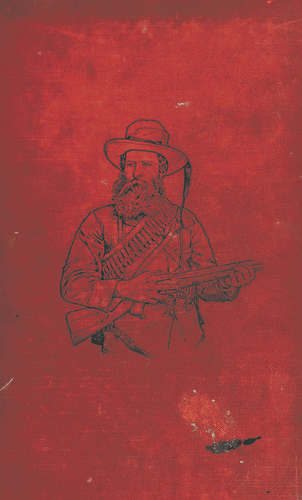 transvaal war 1880-81