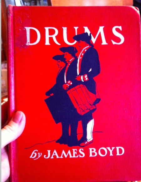 boyd drums copy