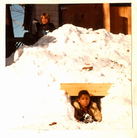 pat mike blizzard 78