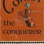 HowardRE-ConquerC