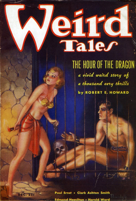 Weird_Tales_1935-12_-_The_Hour_of_the_Dragon