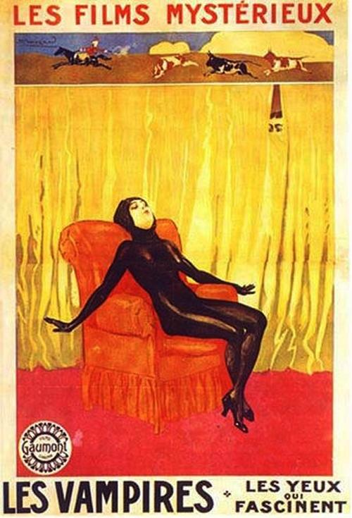 600full-les-vampires-poster
