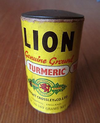 Lion-turmeric-shaker-vintage-packaging