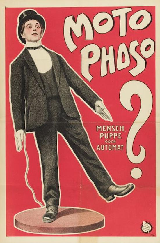 moto-phoso-1910-poster