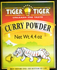 tiger-tiger-curry182
