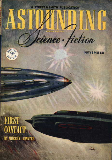 astounding_uk_194511