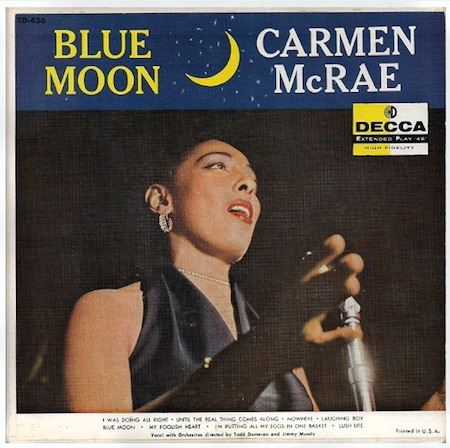carmen-blue moon