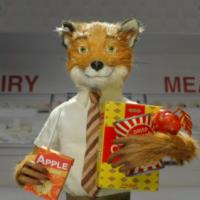 fox semio