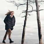 Joutsen outerwear (Finnish)