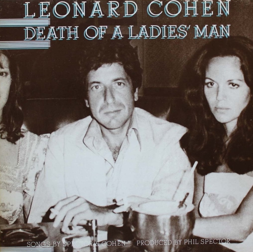 leonard-death