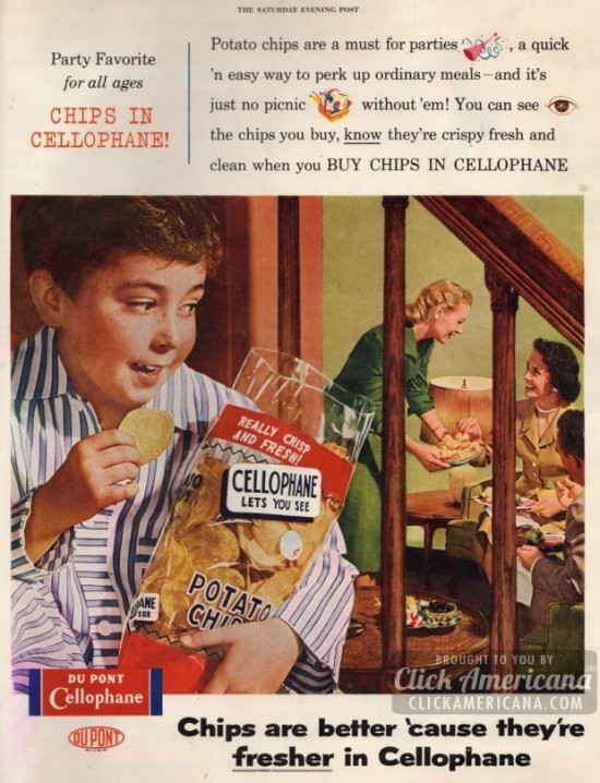 potato-chips-in-cellophane-1955-620x809