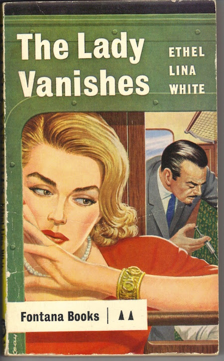 vanishes