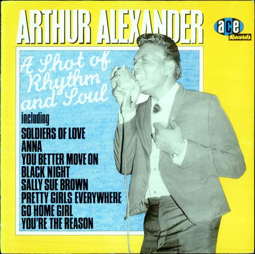 A-Shot-Of-Rhythm-and-Blues-album