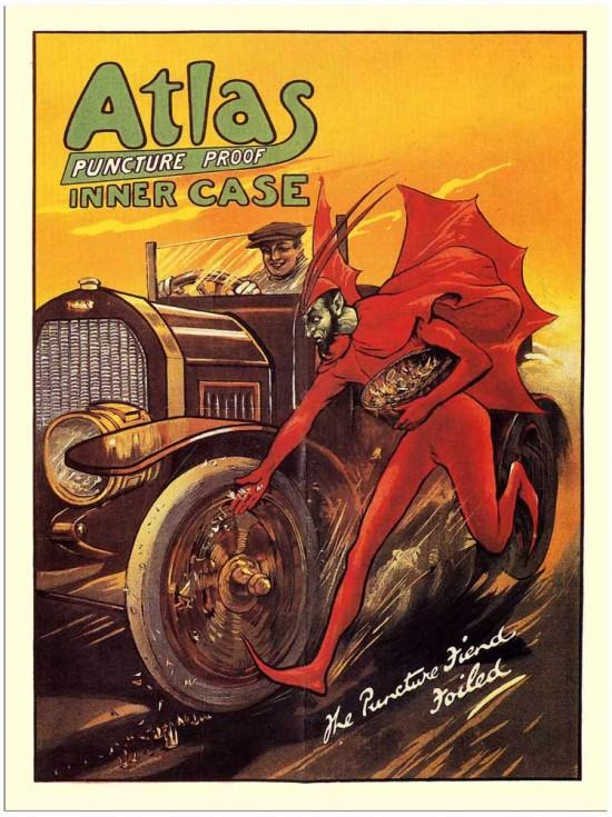 AP833-atlas-tyres-1910s