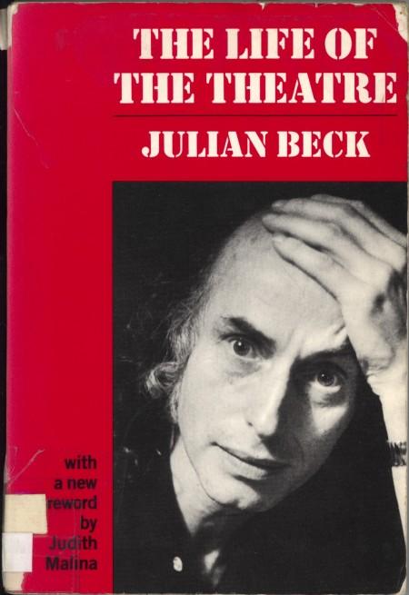julianbeck-HiLo-book