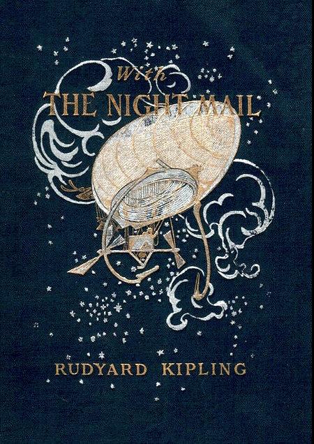kipling-night