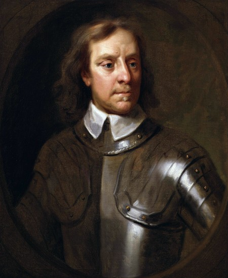 oliver_cromwell_by_samuel_cooper1
