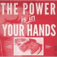 food protest thumb