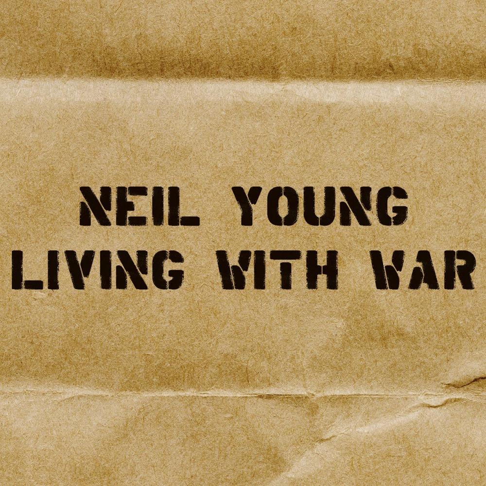 neil-war
