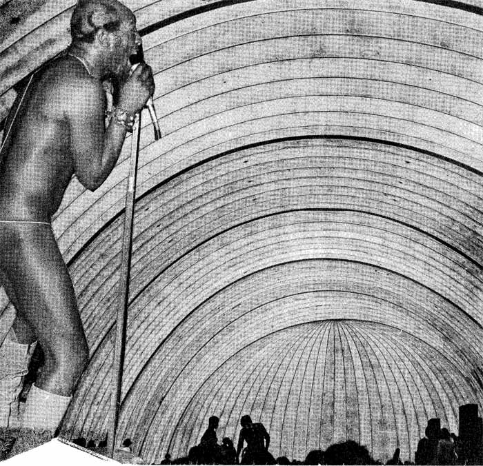 funkadelic-lincoln-71
