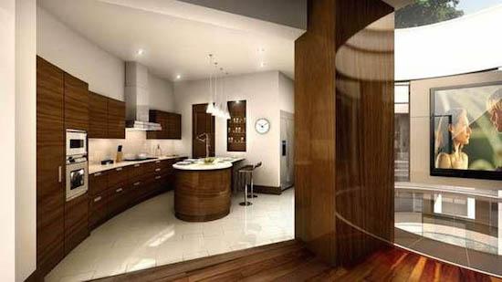 underground-maison-designrulz-3