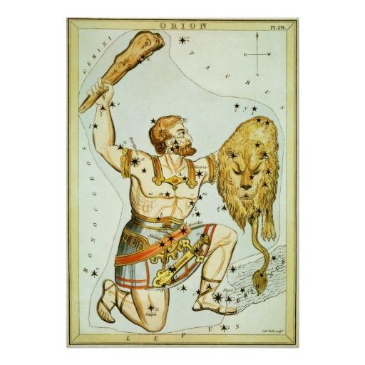vintage_astronomy_celestial_orion_constellation_poster-rfe2956ae8b774d41bce746b3d788616e_9h6_8byvr_512
