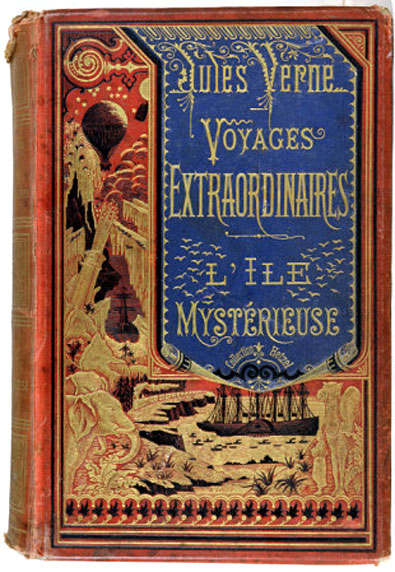 11-the-mysterious-island-by-jules-verne-editions-hetzel-1875