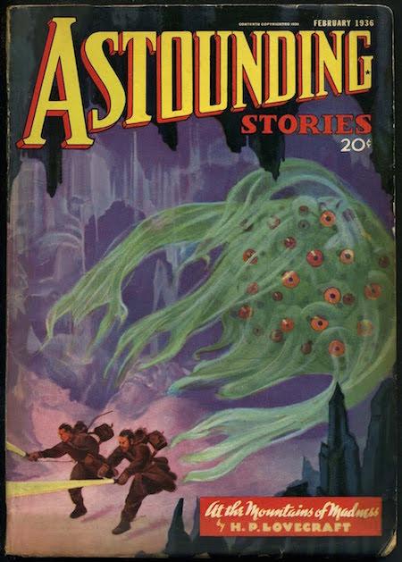 13_astounding_1936_02_brown