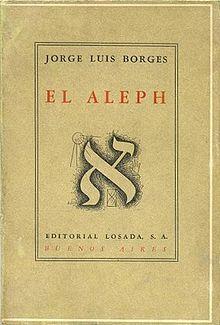ElAleph-1