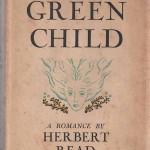 ReadH-Child