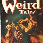 Weird_Tales_May_1941