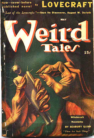 Weird_Tales_May_1941